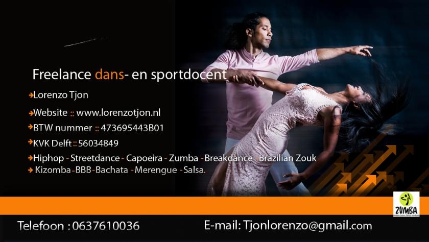 business-card-lorenzo-new-copy