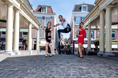 dancing-in-the-city-par-pa-fotografie3449-1k